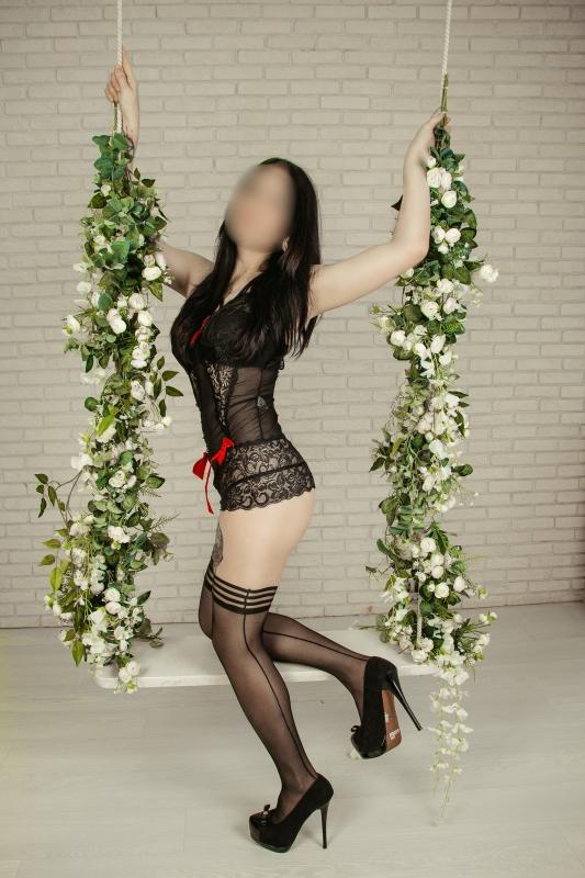 Казанские Проститутки С Фотографиями