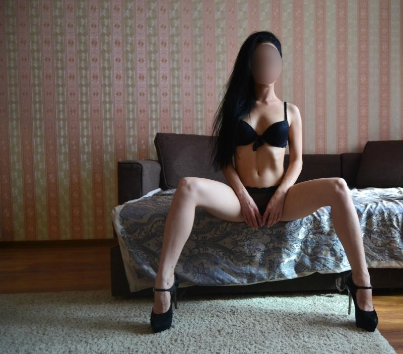 проститутки в нижневартовск круглосуточно
