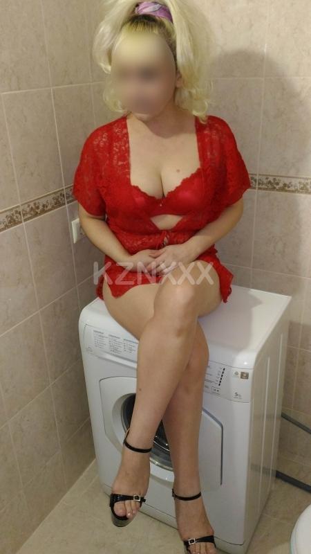 Проститутки г изобильного ставропольский край